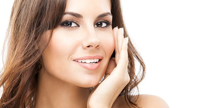 wrinkle-treatments-botox-fillers