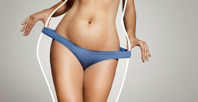 nonsurgical-fat-reduction