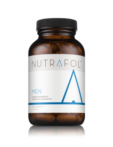 A- nutrafol-bottle-mens