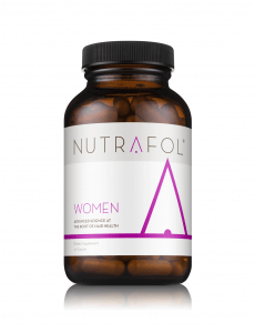 A- nutrafol-bottle-womens