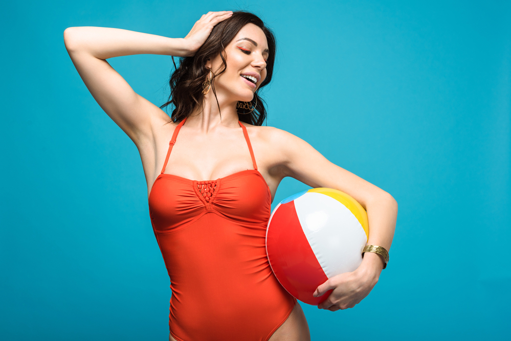 Coolsculpting Seattle